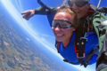 The Biggest Misconceptions in Skydiving | WNY Skydiving