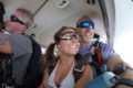 Beat The Burnout | WNY Skydive