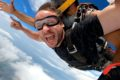 SKYDIVING THE HAPPINESS DRUG | WNy Skydiving